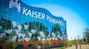 KPPay Login| Guideline to Access Kaiser Permanente Login Portal