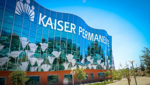 KPPay Login| Guideline to Access Kaiser Permanente Login Portal