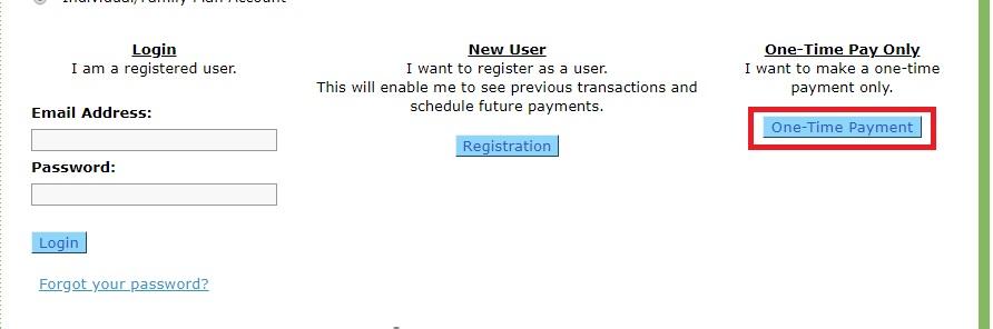 KPPay Login| Guideline to AccessKaiser Permanente Login Portal
