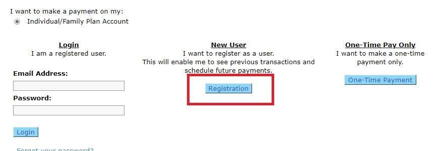 Guideline to Access Kaiser Permanente Login Portal