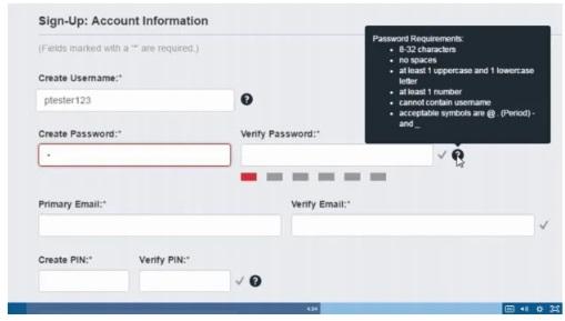 paychex flex login complete guide