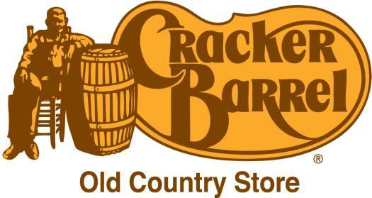 Cracker Barrel Employee Login on employees.crackerbarrel.com