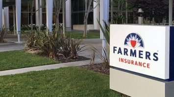 Login to Farmer Insurance Group at www.farmer.com complete Guide