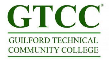 GTCC Moodle Student Login @ online.gtcc.edu