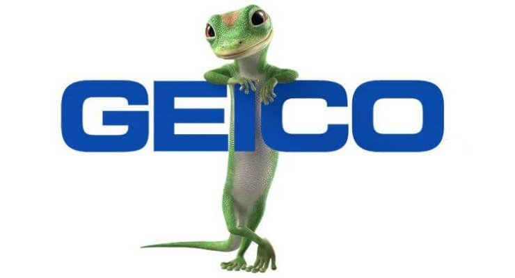 Geico Homeowners Insurance
