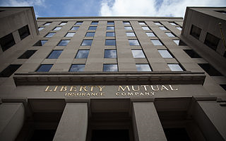 Liberty Mutual Insurance Account Login
