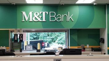 M&T Bank Survey to Win $500 Cash Prize @ MandTBankSurvey