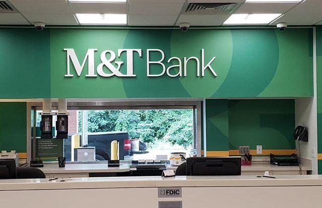 M&T Bank Survey to Win $500 Cash Prize @ MandTBankSurvey