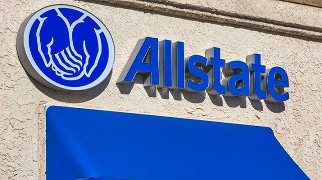 Allstate Auto Insurance Login |Allstate Insurance Login @ www.allstate.com