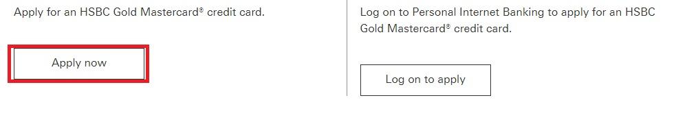 HSBC Gold Master Card | Its 2020 Benefits