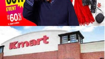 Complete Guide on Kmart Employee Login Portal @ mykmart.com