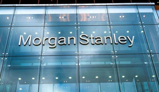 Morgan Stanley Online login @ morganstanleyclientserv.com