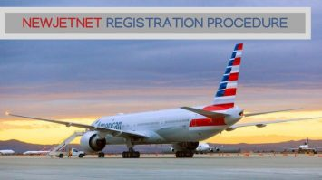Newjetnet.aa.com | American Airline Employee Portal Login