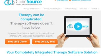 Clinic Source Login: ClinicSource Step By Step Guide