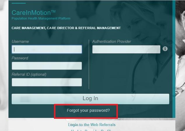 extendedcare.com | AllscriptsLogin & Allscripts Extended Care Login