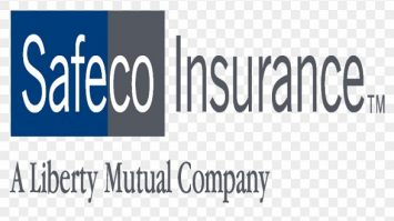 Safeco Insurance Agent Login to File a Claim and Login for Payment
