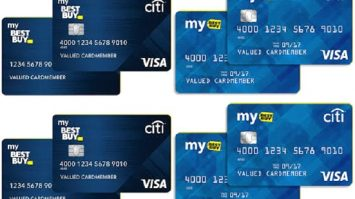 Best Buy Credit Card Review and Make Payment Methods