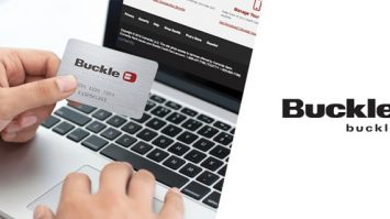 The Buckle Credit Card, Application, Login & Payment Methods