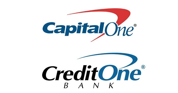 Credit One Account Services