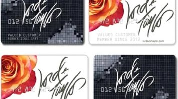 Lord & Taylor Credit Card, Benefits, Register and Login Info