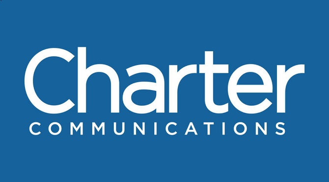 Panorama Charter Employee Login Guide  Spectrum Panorama ...