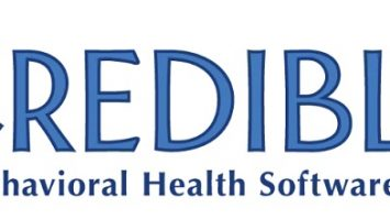 CredibleBH Login| Access Credible Behavioral Health For Student @ crediblebh.com