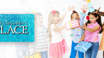 Complete Guide on Children's Place Credit Card Login and Payment Methods
