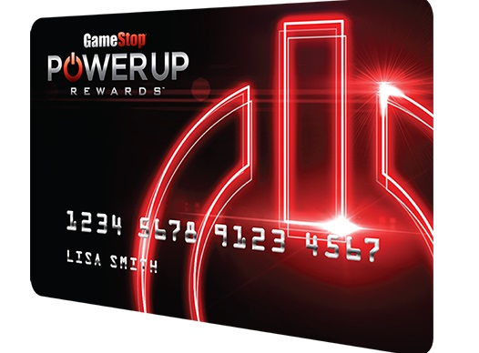 Guide on GameStop Credit Card Review