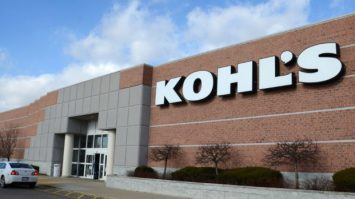 My Kohls Charge Card Login | Kohls Credit Card Login Guide