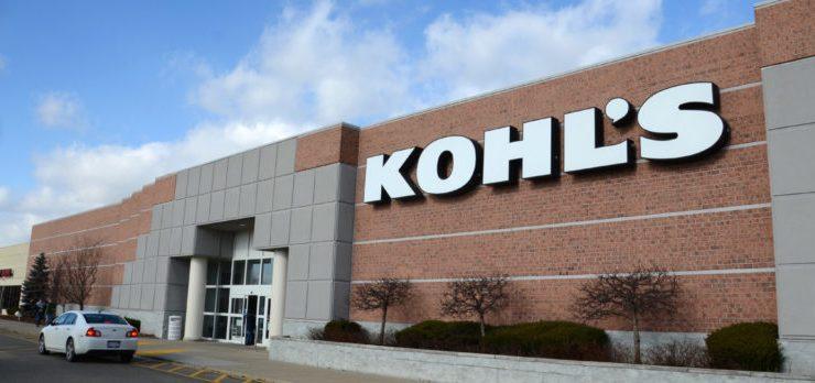 My Kohls Charge Card Login   Kohls Credit Card Login Guide