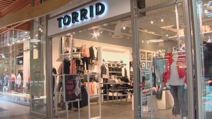 Torrid Credit Card Login, Review, Benefits