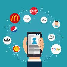 Advantages of Chatbots in Customer Service to Explore
