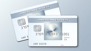 Guide on Amex Everyday Credit Card,