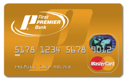 Complete Guide on First Premier CreditCard Review