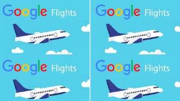 Guide to Use Google Flights for Cheap Flights