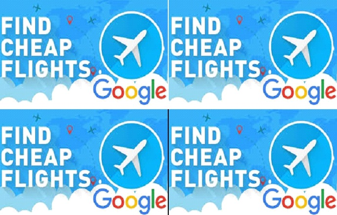 Guide to Use GoogleFlights for Cheap Flights