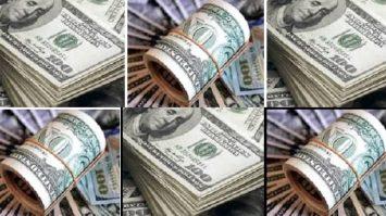 Encash Earned Money from Jamalife Helpers Global