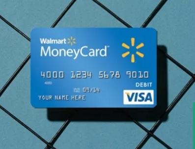 Walmart Money Card Visa Review, Walmart Credit Card Login Guide, Registration and Activation