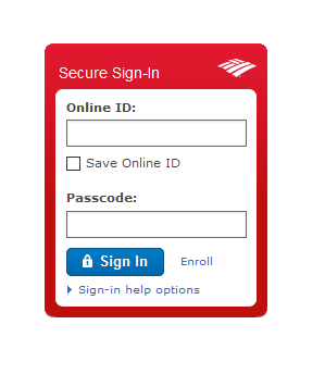 Spirit Airline CreditCard Payment Login