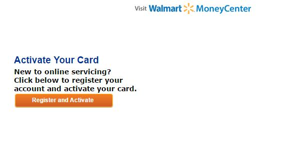 Walmart CreditCard Review,