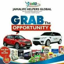 Jamalife Multiple Accounts, Stage Qualifications