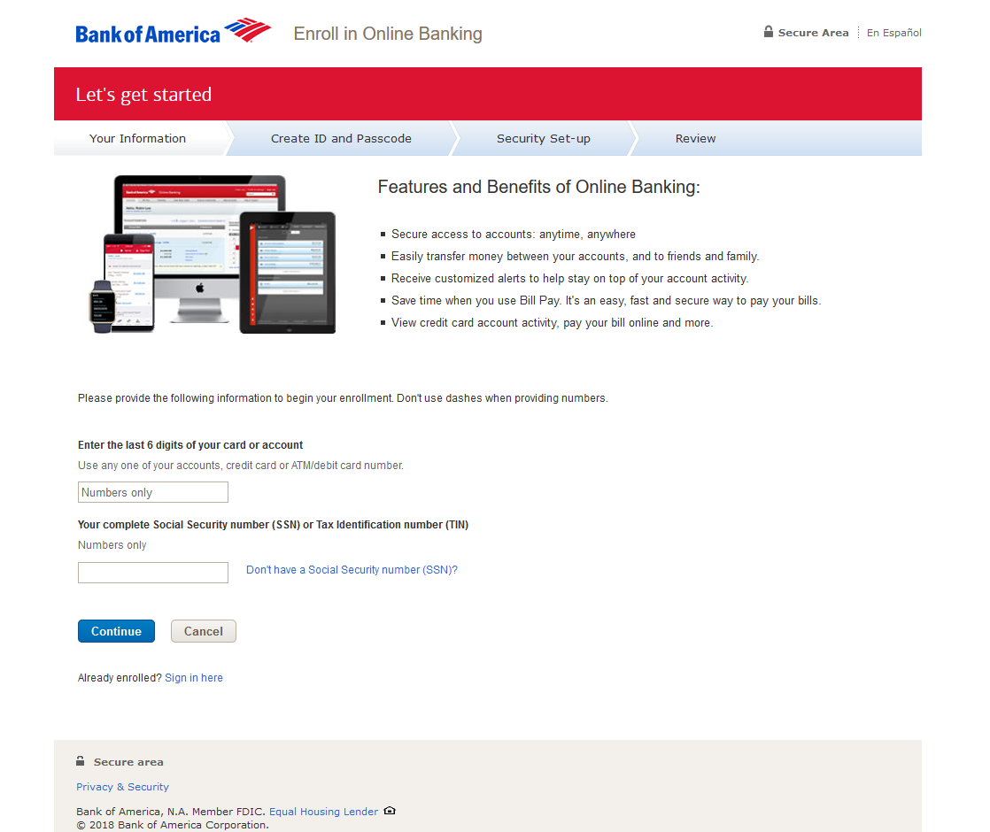 SpiritAirline Credit Card Payment Login