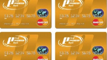 Complete Guide on First Premier Credit Card Review