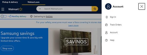 Walmart Money Card Visa Review