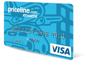 Guide to Priceline Credit Card Review