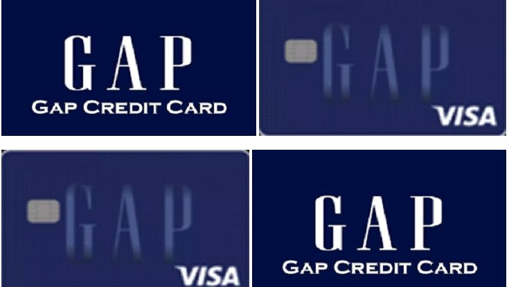 Gap Credit Card Review and Gap Visa Credit Card
