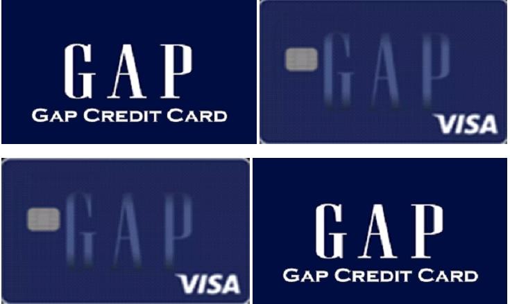 Gap Visa Credit Card and Gap Credit Card Review - Gadgets Right