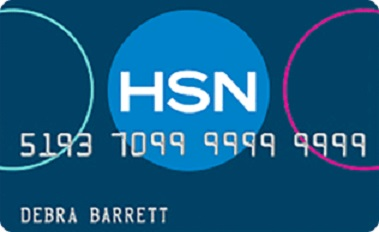 HSN Credit Card Login Guide, Review