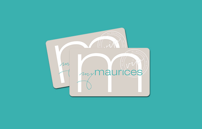 Guide on Maurices Credit Card Login
