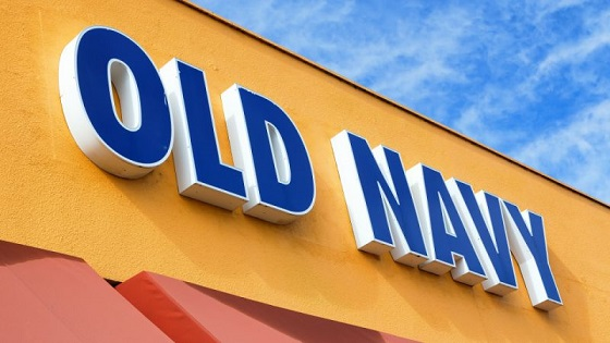 Old Navy Credit Card Application, Login and Payment Methods